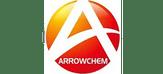 arrowchem
